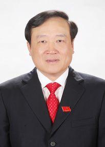 Tóm tắt tiểu sử Chánh án TANDTC Nguyễn Hòa Bình