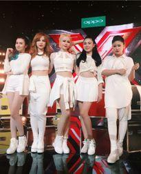 S-Girls sẽ trở thành thần tượng mới của giới trẻ sau X-Factor?
