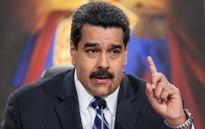 Tổng thống Venezuela Maduro đứng trước nguy cơ bị phế truất