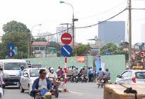 Hành khách vẫn đến Bến Lương Yên đón xe khách