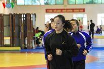Điểm mặt những ngôi sao Thể thao Việt Nam tranh tài tại Olympic Rio