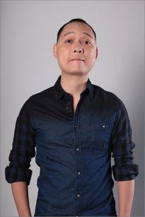 Nguyễn Hải Phong tìm kiếm tài năng trẻ từ Internet