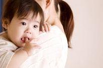 Chăm sóc trẻ 25 tháng tuổi như thế nào?
