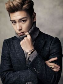 Big Bang bất ngờ tổ chức fan meeting tại Hà Nội vào tháng 10