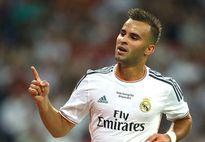 Lộ diện cầu thủ thứ 6 chia tay Real Madrid
