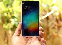 Hoảng hồn Xiaomi Mi 4i bất ngờ vô cớ phát nổ