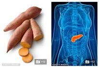 12 loại thực phẩm ăn gì bổ nấy