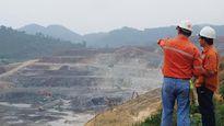 Bộ TNMT thanh tra về môi trường tại Hà Tĩnh Tháng 8/2016