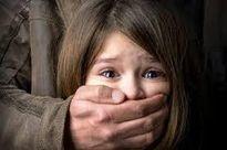 Liên tiếp những vụ bắt cóc trẻ em táo tợn và tinh vi
