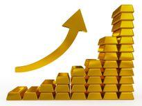 Giá vàng ngày 28/7: Thăng hoa, vàng SJC tăng 200 nghìn đồng/lượng