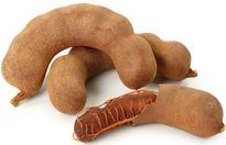 6 loại hạt trái cây thường bị bỏ đi nhưng lại là vị thuốc quý