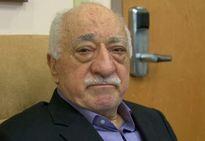 Thổ Nhĩ Kỳ nghi giáo sĩ Gulen chạy trốn khỏi Mỹ