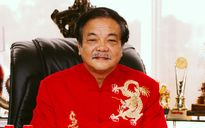Đây là lý do gia đình ông Trần Quí Thanh có vài nghìn tỷ gửi ngân hàng chỉ là chuyện nhỏ