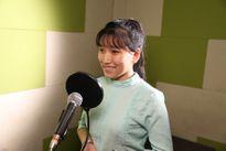 Kỷ niệm 10 năm chương trình học bổng SCG Chung một ước mơ