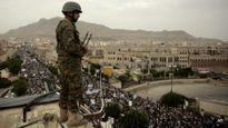 Yemen: Houthi tuyên bố thành lập cơ quan điều hành đất nước