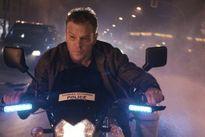 Phim rạp tuần này: Bom tấn hành động 'Jason Bourne' ra mắt