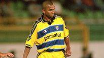 Higuain, Crespo & 20 hợp đồng chuyển nhượng đắt giá nhất lịch sử Serie A