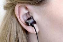 Beyerdynamic giới thiệu 3 mẫu tai nghe in-ear dành cho thiết bị di động, giá từ 54 đô la