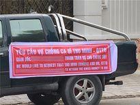 Tin tức 24h nổi bật: Thu Minh bác tin đồn trốn nợ hàng trăm tỷ