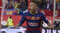 Khó tin: Barca mua Neymar chỉ với giá 19,3 triệu euro
