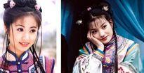 Triệu Vy sẽ không tham dự lễ cưới Lâm Tâm Như - Hoắc Kiến Hoa