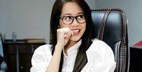 An Nguy: 'Anh Huy Khánh là anh nào...?'