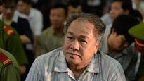 Lời khai đầu tiên của Phạm Công Danh: Đã đưa ông Hà Văn Thắm 500 tỷ đồng