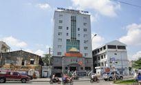 Trường Đại học Luật TPHCM tổ chức kiểm tra đánh giá năng lực