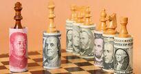"""Trung Quốc chấp nhận """"chiến tranh tiền tệ"""" nếu cần?"""