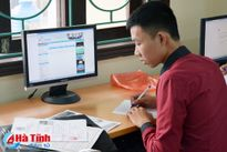 Tăng cơ hội cho người lao động làm việc ở nước ngoài theo hợp đồng