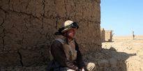 10 sự thật không thể phũ phàng hơn về phóng viên chiến trường