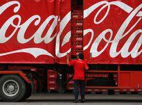 Vi phạm vệ sinh ATTP, Coca Cola Việt Nam bị xử phạt bao nhiêu?