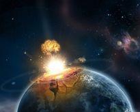 Nếu 29/7 không phải Ngày tận thế, Trái Đất sẽ diệt vong khi nào?