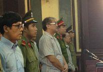 Trực tiếp xử đại án 9.000 tỷ: Phạm Công Danh than 'sức khỏe kém'