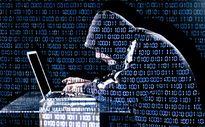 Website Vietnam Airlines và hệ thống thông tin sân bay bị tấn công thế nào?