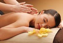Tác hại của massage - xông hơi không đúng cách