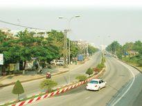 Cú hích từ hạ tầng giao thông Quảng Ngãi
