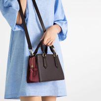 7 món đồ thời trang có thể diện hoài từ hè này sang hè khác chẳng bao giờ chán