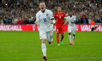 Clip: Rooney 'hồi sinh', ghi liền 2 bàn trong 3 phút