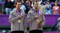 Tin thể thao HOT 31/7: Thêm sao tennis bỏ Olympic