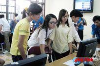 Hà Tĩnh có 5 địa phương bị tạm dừng XKLĐ sang Hàn Quốc