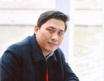 Chủ tịch Phục Hưng Holdings Cao Tùng Lâm: Vì chất lượng sống mới - Xoay trục bất động sản