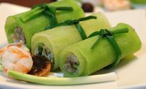 5 loại rau quả giúp giảm béo, giải nhiệt mùa hè cực hiệu quả được ưa chuộng trong Đông y