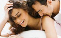 Muốn hạnh phúc? Hãy ưu tiên nàng 'về đích' trước Xem thêm>>>Đi tìm người đàn ông hoàn hảo trên… 'giường'