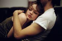 Những điều thực sự xảy ra với 'cô bé' trong một cuộc yêu