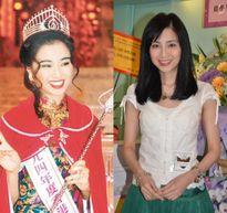 Hoa hậu đóng phim: người bán cá viên chiên, kẻ mặc hở hang hát quán bar
