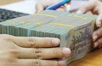 Tỷ lệ nợ xấu trên địa bàn TP. HCM đến cuối tháng 6 là 3,89%