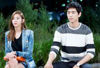 """Kịch bản """"nàng giàu - chàng nghèo"""" đang được làng phim Hàn """"sủng ái""""?"""