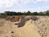 TT - Huế: Dự án cải thiện môi trường gây ô nhiễm