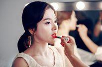 Song Hye Kyo, Lee Hyori và hai người đẹp đình đám: Ai sở hữu chiếc mũi hoàn hảo nhất xứ Hàn?
